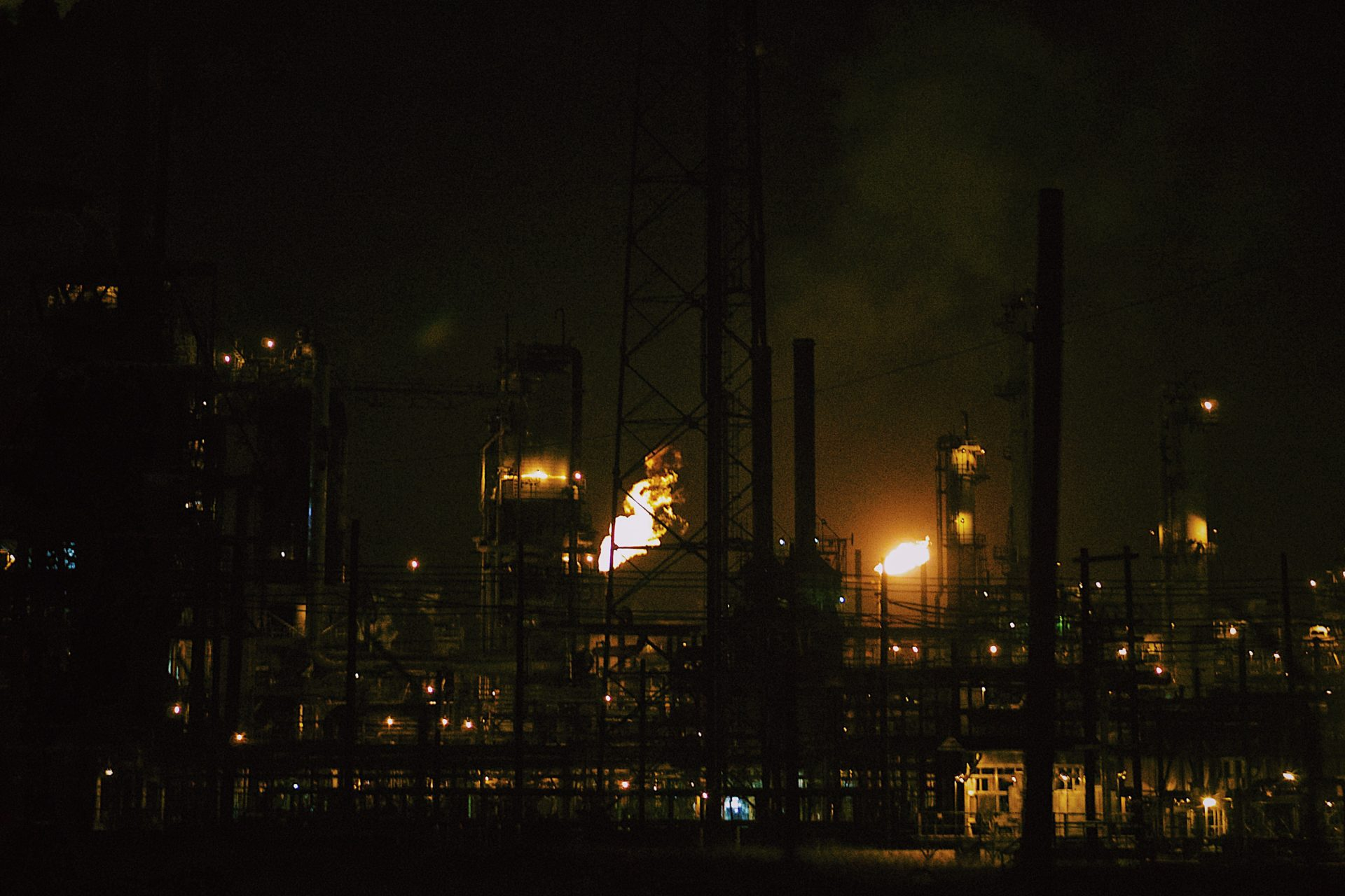 tx-overview-johnkins-refinery6