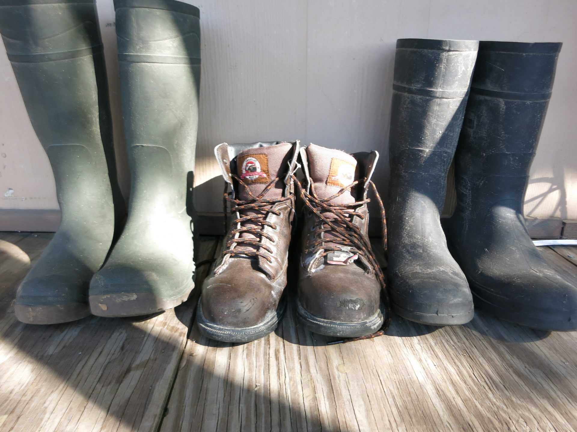 tx-overview-talis-boots